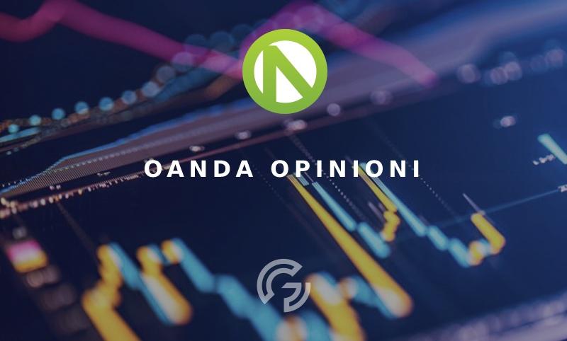 oanda-opinioni