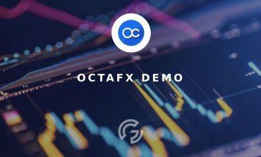 octafx-demo-370x223