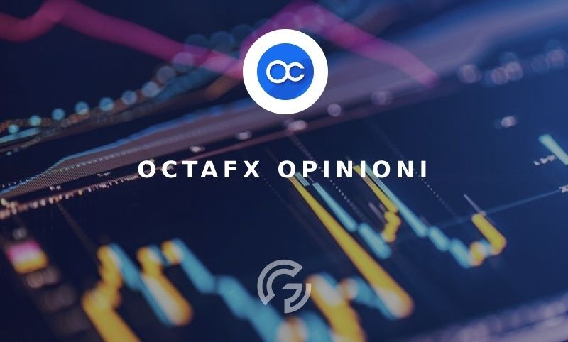 octafx-opinioni