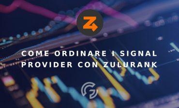 ordinare-signal-provider-zulurank-370x223