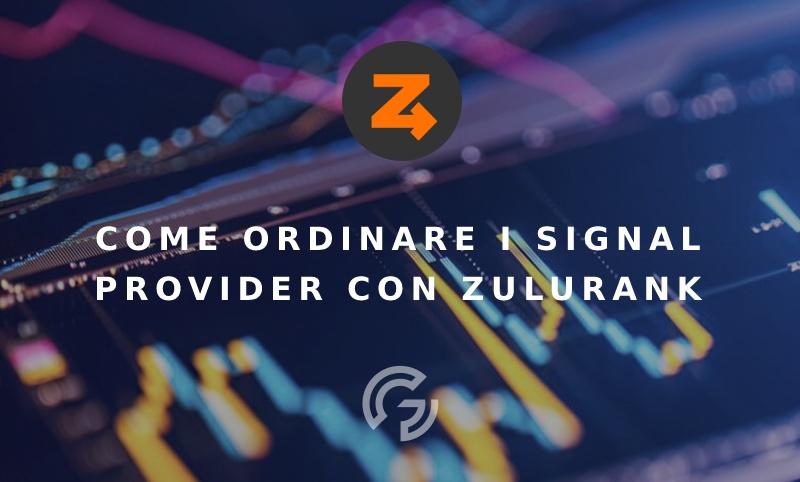 ordinare-signal-provider-zulurank