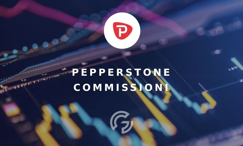 pepperstone-commission