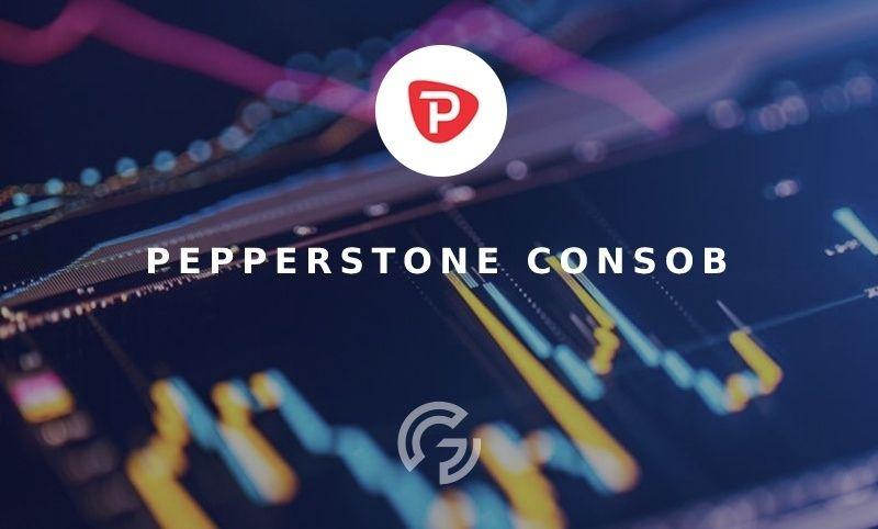 pepperstone-consob