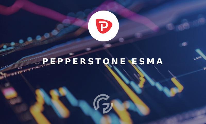 pepperstone-esma