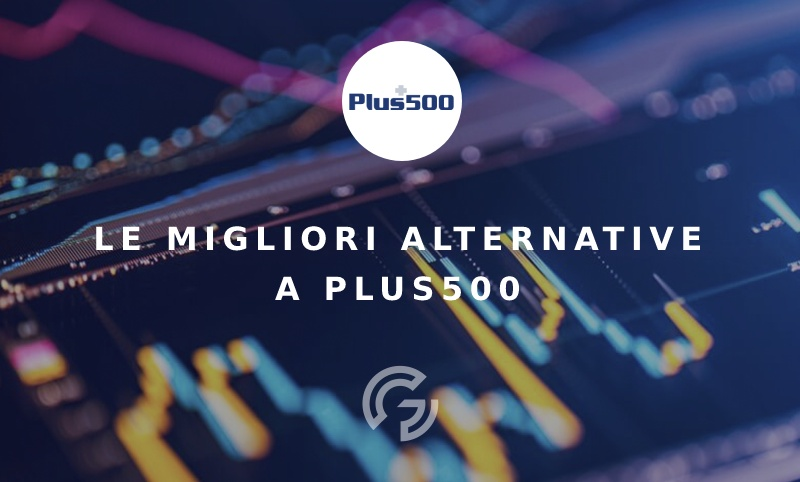 plus500-alternatives