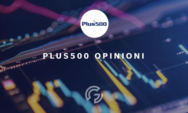 plus500-opinioni