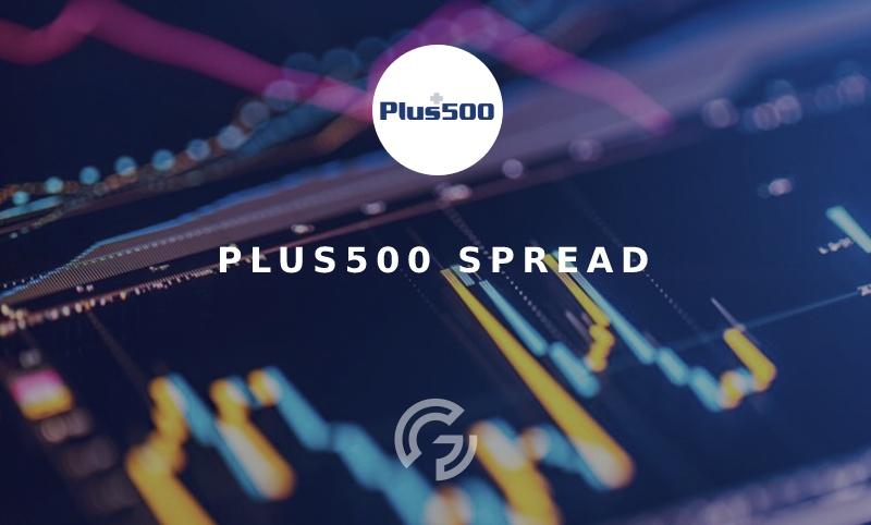 plus500-spread