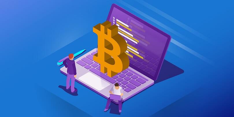 modi di prelevare bitcoin