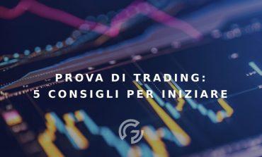prova-di-trading-5-consigli-per-iniziare-con-il-piede-giusto-370x223
