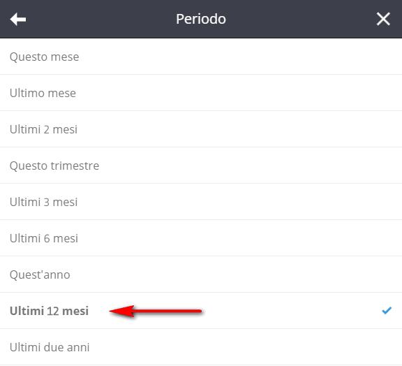 ricerca trader etoro filtro 1