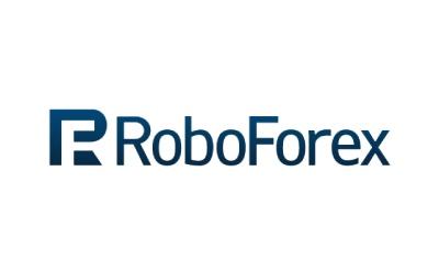 roboforex-logo