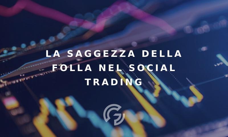 saggezza-della-folla-social-trading