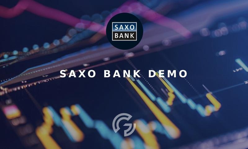 saxo-bank-demo-2