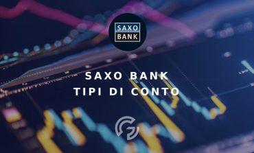 saxo-bank-tipi-conto-370x223