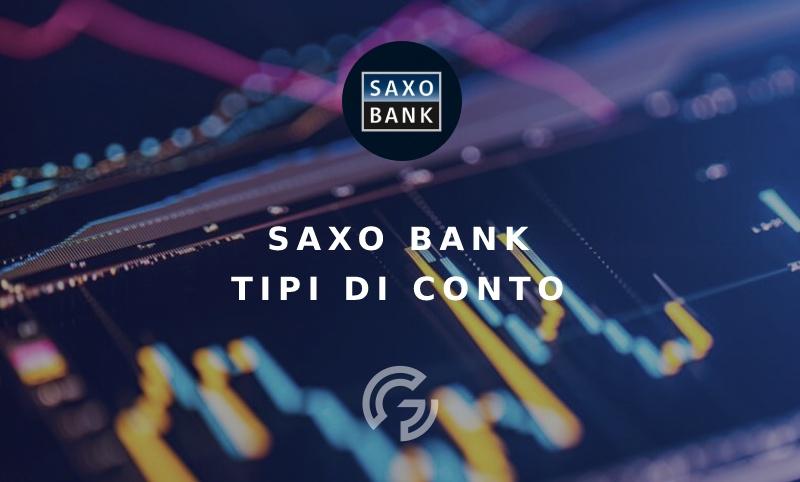 saxo-bank-tipi-conto