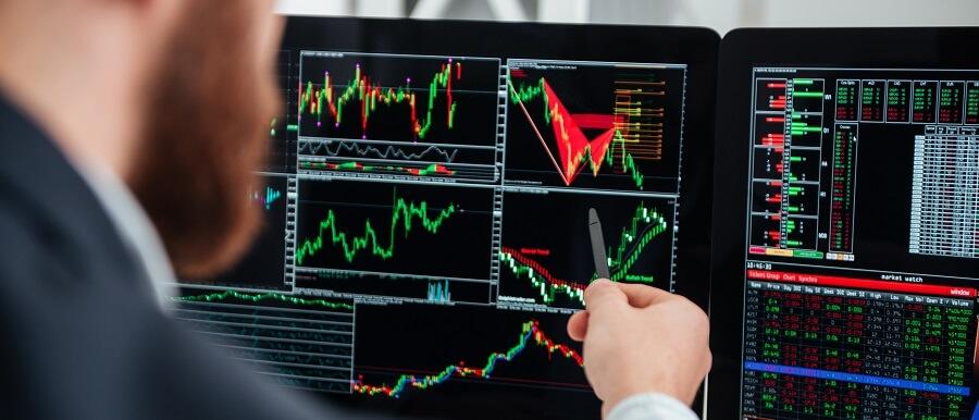 cosa fa signal provider nel social trading
