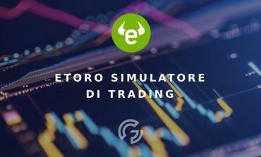 simulatore-di-trading-gratuito-3-vantaggi-indiscutibili-di-etoro-per-le-simulazioni-370x223