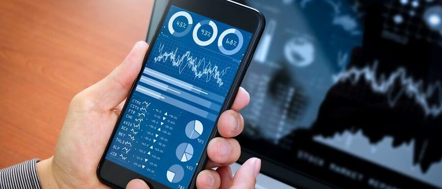 guida investire oggi per investitori moderni