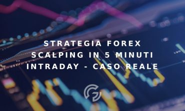strategia-forex-scalping-5-min-intraday-esempio-illustrato-caso-reale-370x223