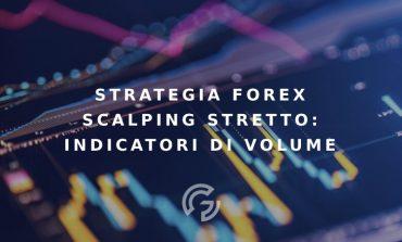 strategia-forex-scalping-stretto-gli-indicatori-di-volume-sono-realmente-la-chiave-370x223