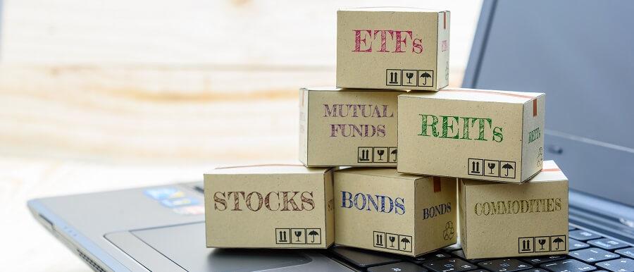 strumenti investimento finanziario lista
