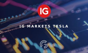 tesla-ig-markets-370x223