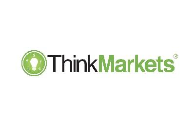 thinkmarkets-logo