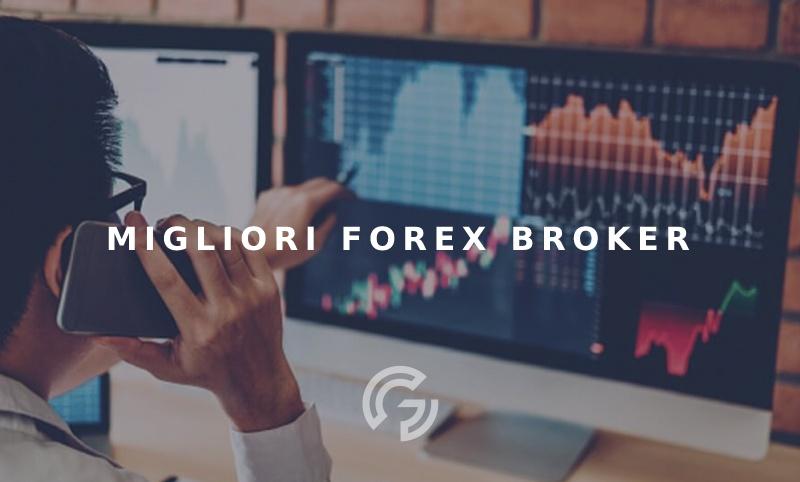 top-migliori-10-forex-broker