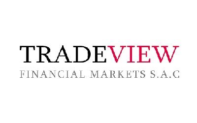 tradeview-logo