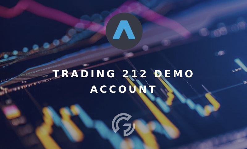 trading-212-demo-account