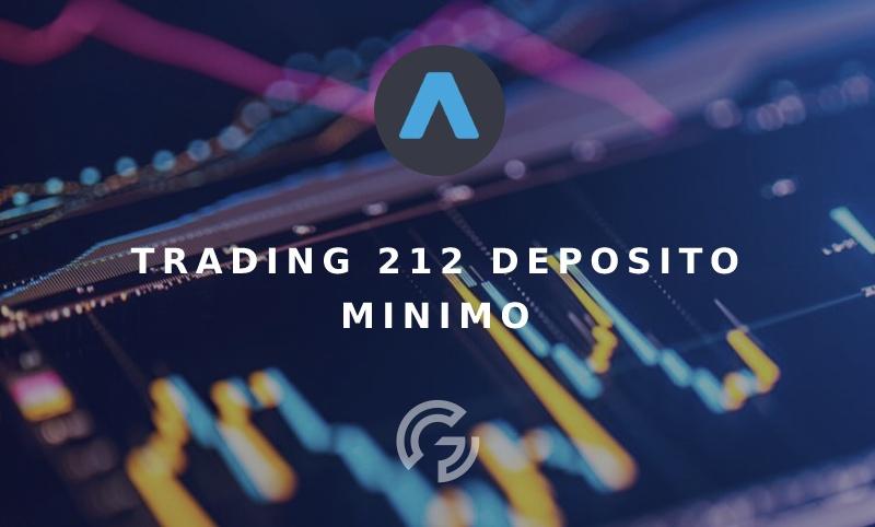 trading-212-deposito-minimo
