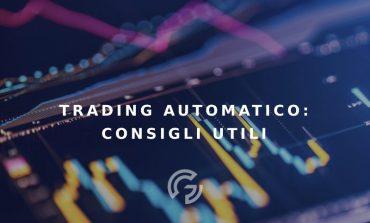trading-automatico-370x223