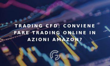 trading-cfd-fare-trading-online-in-azioni-amazon-conviene-davvero-370x223