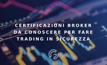 trading-e-truffe-online-3-certificazioni-broker-da-conoscere-per-fare-trading-online-in-sicurezza-370x223