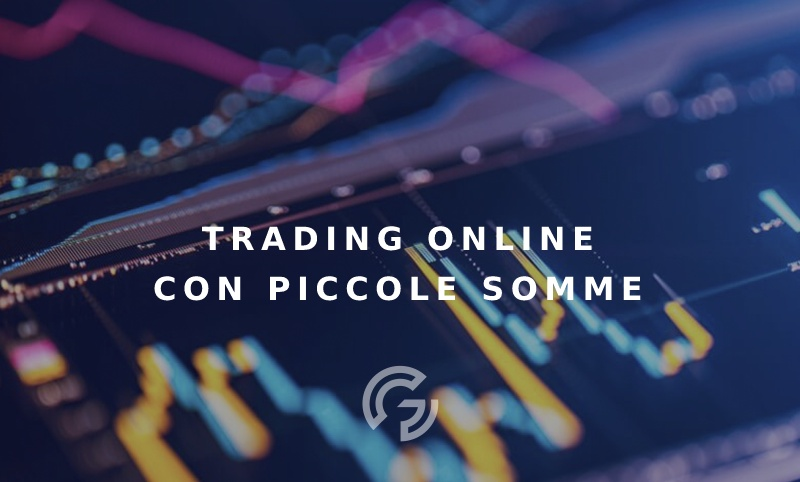 trading-online-con-piccole-somme
