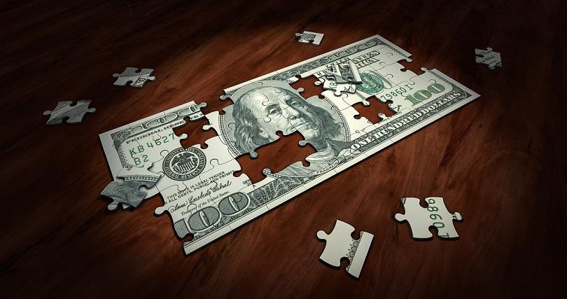 fare trading online con piccole somme