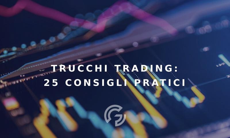 trucchi-trading
