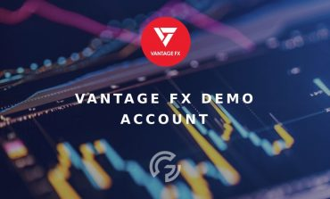 vantage-fx-demo-account-370x223