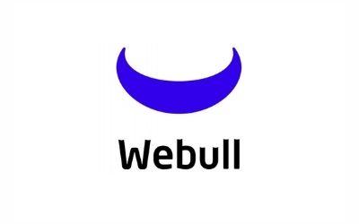webull-logo