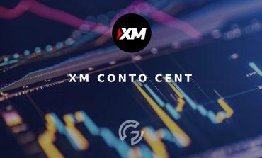 xm-cent-370x223
