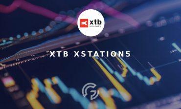 xstation-5-370x223