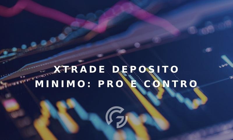 xtrade-pro-e-contro-del-suo-deposito-minimo-di-100e