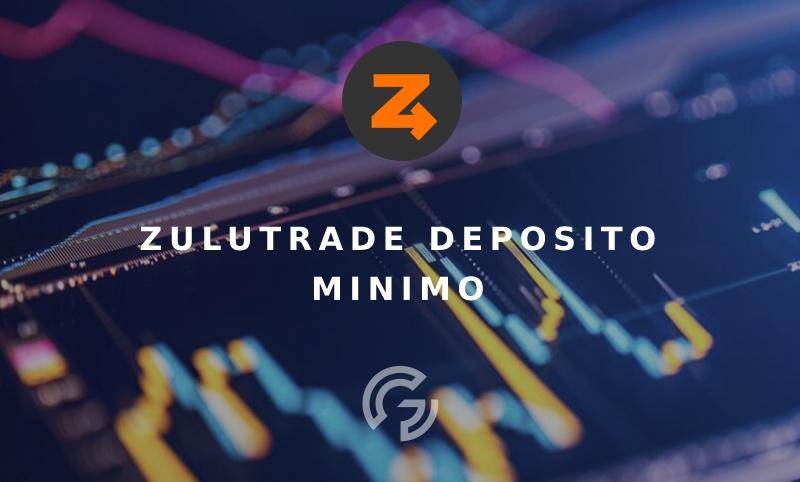 zultutrade-deposito-minimo