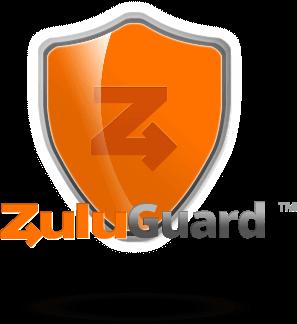zuluguard capital protection EU