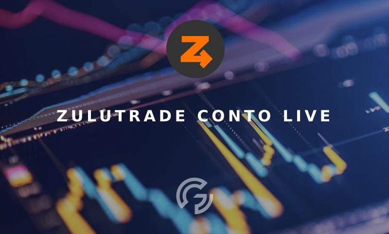 zulutrade-conto-live