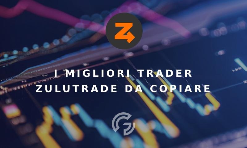 zulutrade-migliori-trader