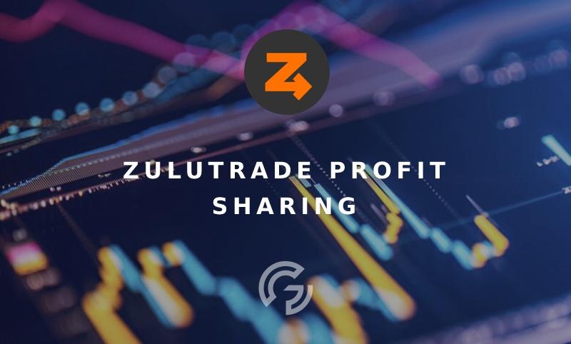 zulutrade-profit-sharing