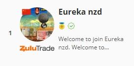 zulutrade trader nome