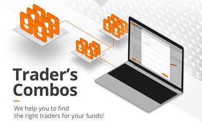 zulutrade traders combo 2